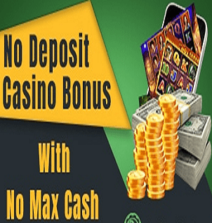Free Spins vs Bonus Cash