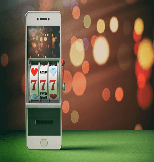 Mobile Free Spins