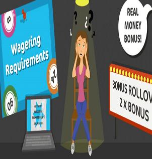 $5 Free Bonus Cash